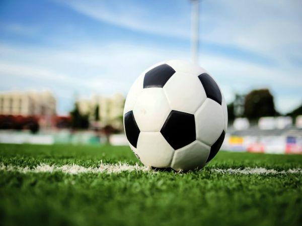 Phạt góc là gì? Tìm hiểu về luật phạt góc trong bóng đá