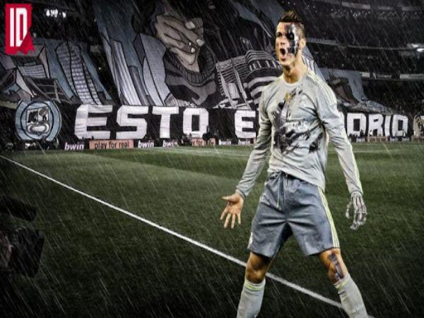 Cristiano Ronaldo là ai? Tiểu sử về sự nghiệp bóng đá của Ronaldo (P1)