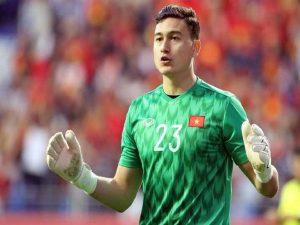 Top 10 cầu thủ đẹp trai nhất Việt Nam hiện nay