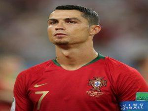 Top 10 cầu thủ đẹp trai nhất mùa World Cup 2018 được bình chọn