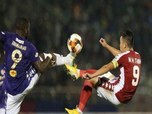 Bóng đá Việt Nam 12/9: HLV Hà Nội FC thận trọng khi tái đấu TP.HCM