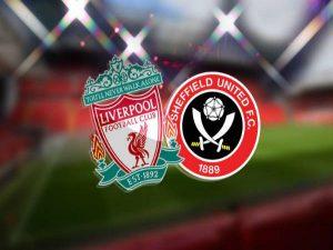 Nhận định kèo bóng đá Liverpool vs Sheffield, 2h00 – 25/10/2020