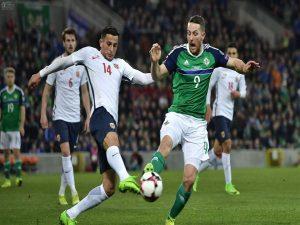 Nhận định kèo Na Uy vs Bắc Ireland, 15/10/2020 – Nations League