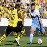 Bóng đá quốc tế 01/12: Cavani xin lỗi về bình luận khiếm nhã