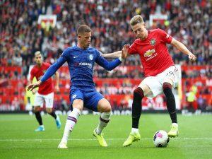 Nhận định MU vs Chelsea, 23h30 ngày 24/10 – Ngoại hạng Anh