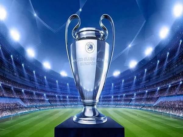 Đội bóng nào vô địch Châu Âu nhiều nhất