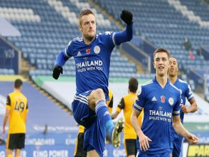 Nhận định Leicester vs Fulham 00h30 ngày 1/12 – Ngoại hạng Anh