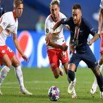 Bóng đá quốc tế 11/1: Real Madrid phung phí 150 triệu euro với 4 cầu thủ