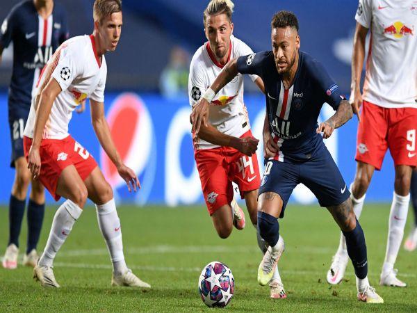 Nhận định PSG vs Leipzig 03h00 ngày 25/11 - Cup C1 châu Âu