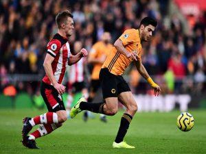 Nhận định Wolves vs Southampton 03h00 ngày 24/11 – Ngoại hạng Anh
