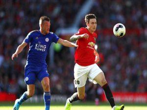 Nhận định Leicester vs MU 19h30 ngày 26/12 – Ngoại hạng Anh