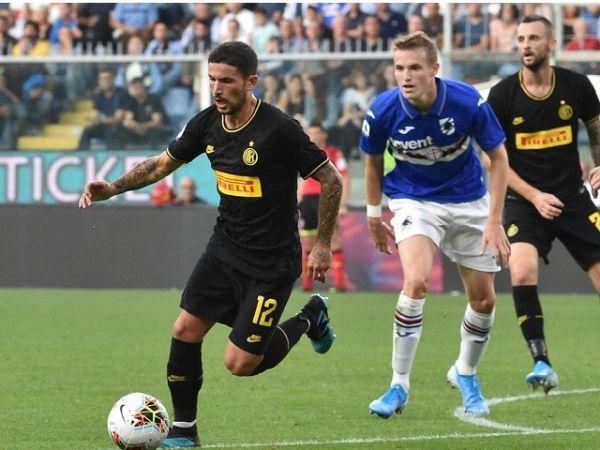 Nhận định, soi kèo Sampdoria vs Inter, 21h00 ngày 6/1 – Serie A