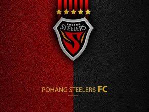 Câu lạc bộ bóng đá Pohang Steelers – Lịch sử, thành tích của CLB