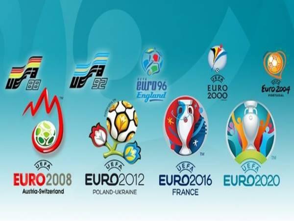Euro mấy năm 1 lần? Đội bóng vô địch Euro nhiều nhất