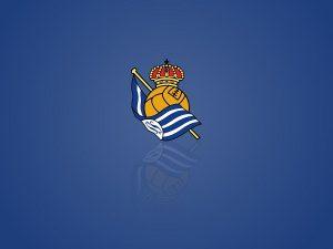 Câu lạc bộ Real Sociedad – Lịch sử, thành tích của Câu lạc bộ