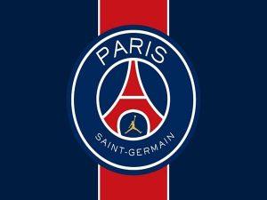 Logo PSG – Lịch sử phát triển logo của Gã nhà giàu nước Pháp