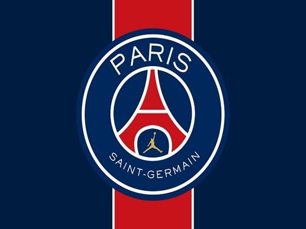 Logo PSG - Lịch sử phát triển logo của Gã nhà giàu nước Pháp