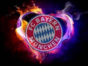 Thông tin câu lạc bộ bóng đá Bayern Munich – Hùm xám xứ Bavaria