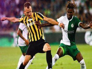 Nhận định, Soi kèo Kairat vs Maccabi Haifa, 21h00 ngày 14/7 – Cup C1