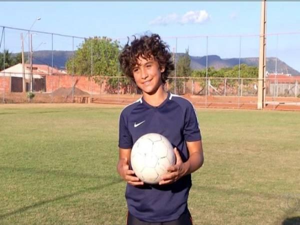 Top 5 tài năng trẻ Brazil có tương lai triển vọng nhất