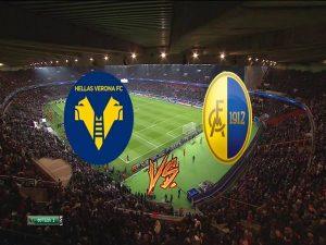 Nhận định Verona vs Modena, 23h00 ngày 29/7 GHCLB
