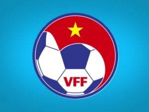 VFF là gì? Vai trò của liên đoàn bóng đá VFF trong bóng đá Việt Nam