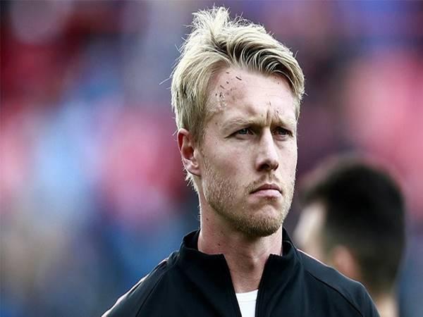 BĐQT 5/8: AC Milan lên kế hoạch giữ chân trung vệ Simon Kjaer