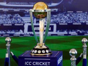 ICC Cup là gì – Tại sao giải đấu này lại hấp dẫn người hâm mộ