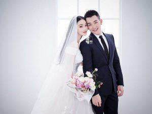 Nằm mơ thấy kết hôn có ý nghĩa gì đánh con gì dễ trúng