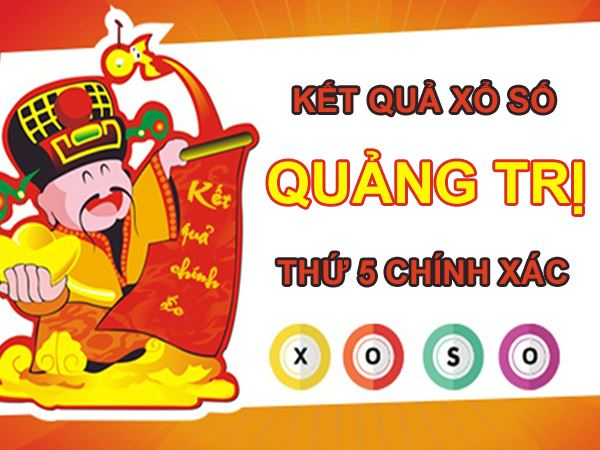 Soi cầu KQXS Quảng Trị 30/9/2021 số đẹp chuẩn xác cùng cao thủ