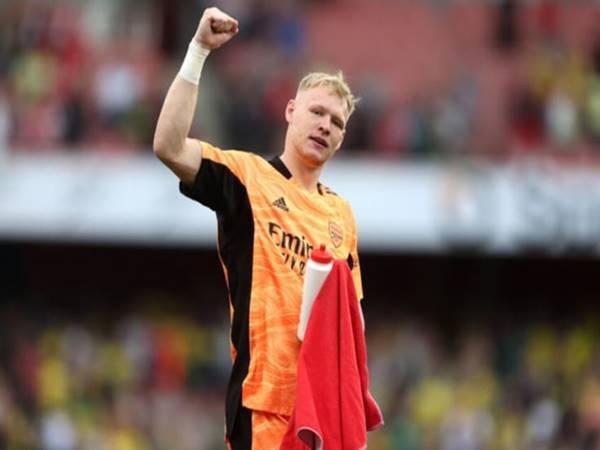 Bóng đá Quốc tế trưa 15/9: Tân binh Arsenal được khen ngợi
