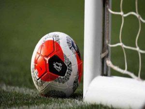 Giải thích kèo chấp 0.5 1 là sao trong cá cược bóng đá online