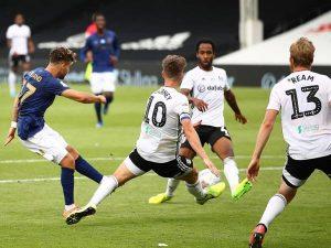 Nhận định bóng đá Brentford vs Brighton (21h00 ngày 11/9)
